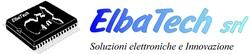 ElbaTech 250xh