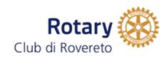 Immagine logo rotary