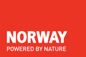 Norway_Pay-off