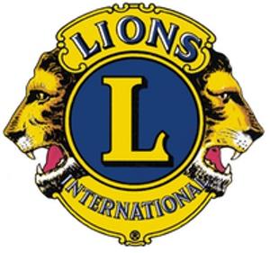 logo-LionsClub300