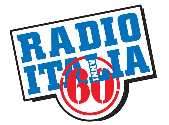 logo ragio italia