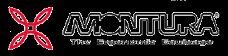 logo_montura_mosaico