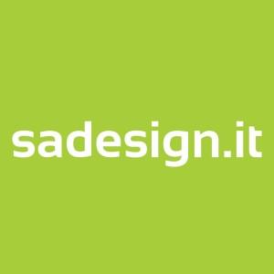 sadesign