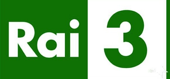 logo-rai-3