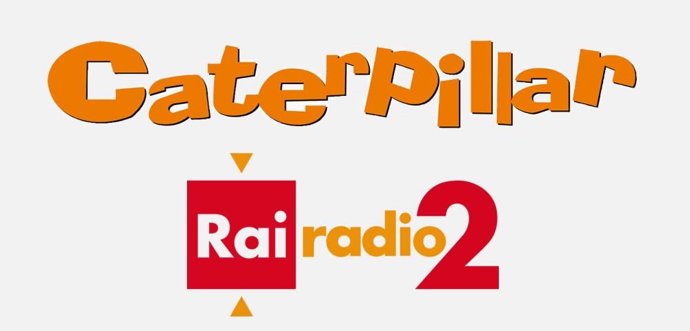 caterpillar_rai_radio_2_ugopiadi