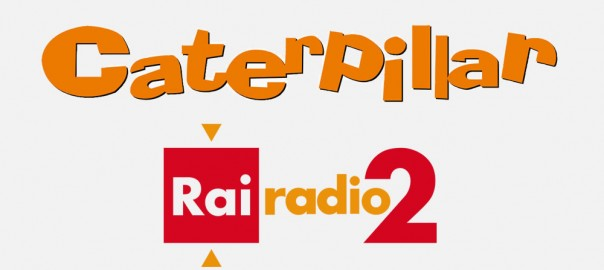 caterpillar_rai_radio_2_ugopiadi