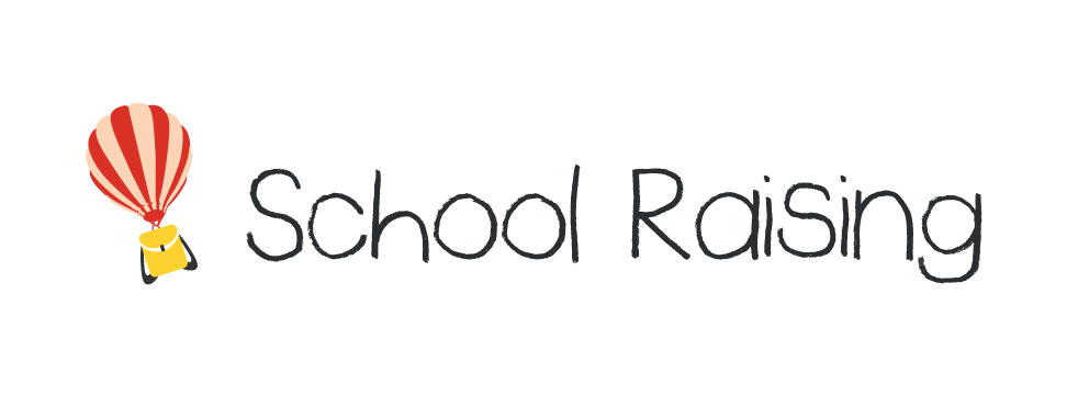 School-Raising-logo-bh