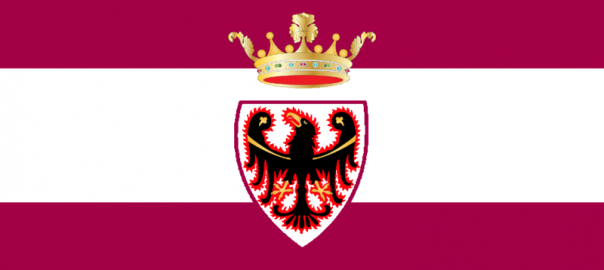 800px-Flag_of_Trento_Province
