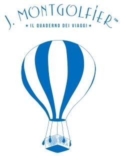 montgolfier hr