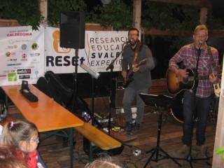 festa 18 giugno 2016 castellano 001 (1)