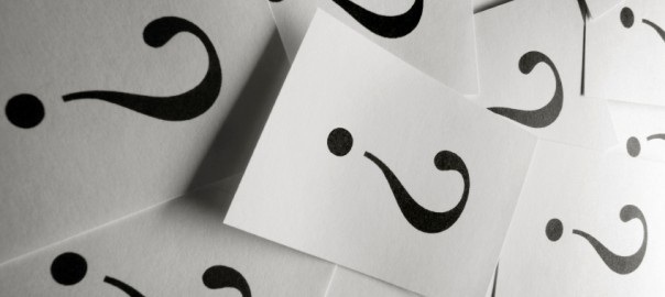 punto-interrogativo-3